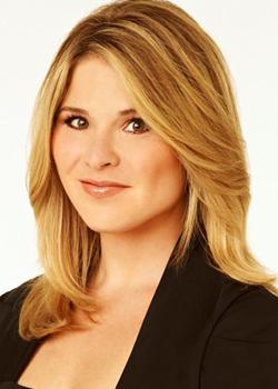 Jenna Hager