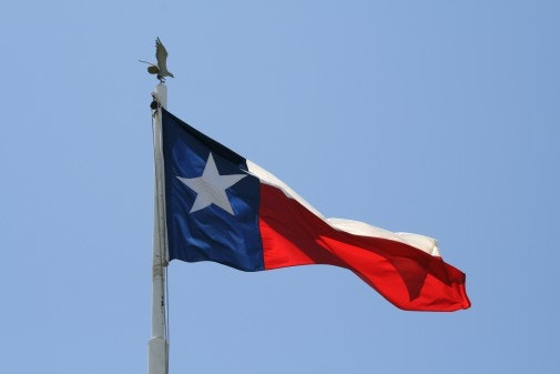 Texas is Open for Business – Let's Keep it That Way  - Blog Image