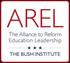 Expanding the Network: AREL Welcomes Nine New Principal Preparation Programs  - Blog Image