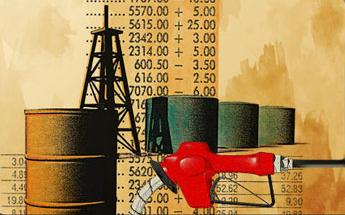 U.S. Export Restraints on Crude Oil Violate International Agreements - Blog Image