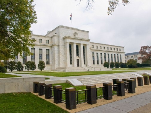 Monetary Policy and the Economy: A Conference Examining Central Banking's Impact on Prosperity - Event Image