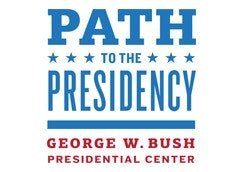 Coming Soon: Path to the Presidency